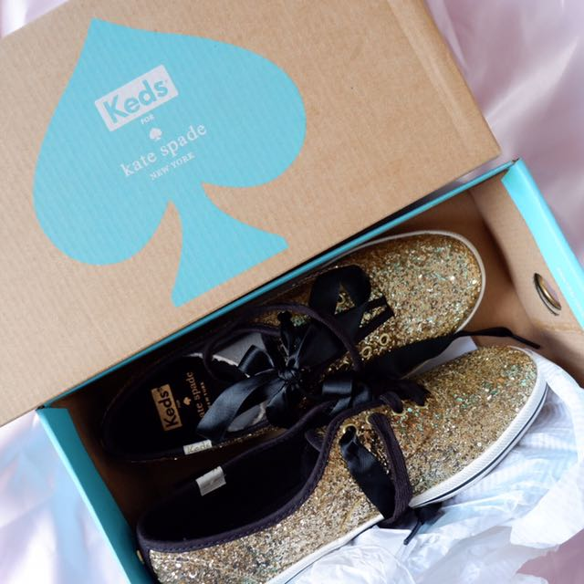 KEDS ORI SHOES