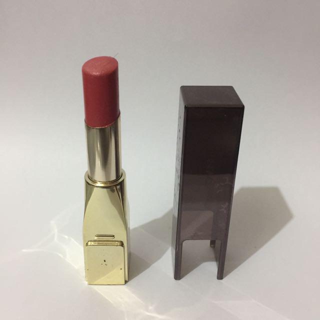 Lipstik Face Shop