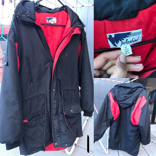 Men's Winter or Ski Jacket for Sale!!