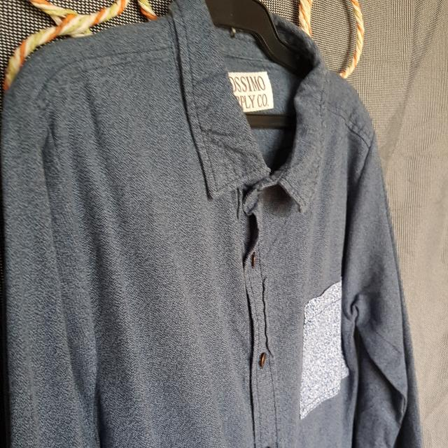 Mossimo SUPPLY Small FIT