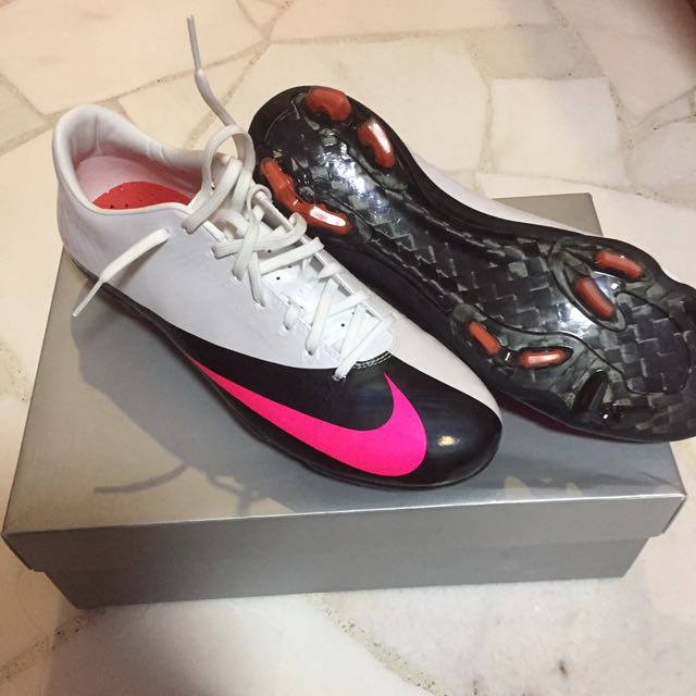 san francisco aa2cf 97883 Nike Mercurial Superfly 1 Brand New With Box, Sports, Sports ...