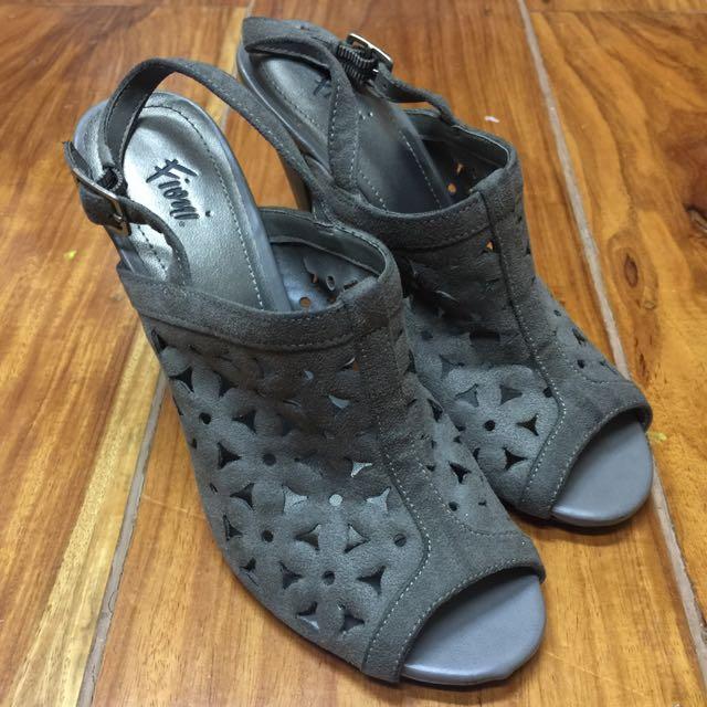 f9a753c03a37 Home · Women s Fashion · Shoes. photo photo photo photo photo