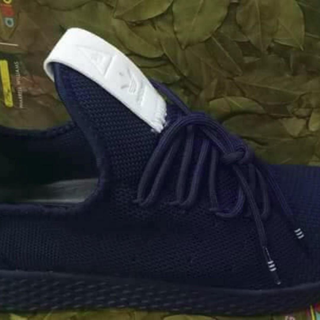 73a076eb9c108 Home · Men s Fashion · Footwear · Sneakers. photo photo ...