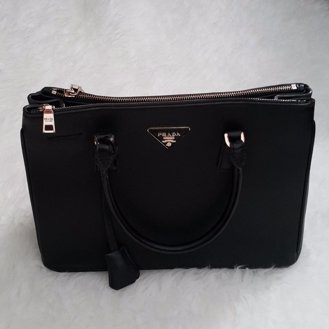switzerland handbag prada 3 in 1 1 5 0ddc3 6bf58  order prada bag not ori  jual murah banting harga a0a77 1fc1d 01fc1cf499