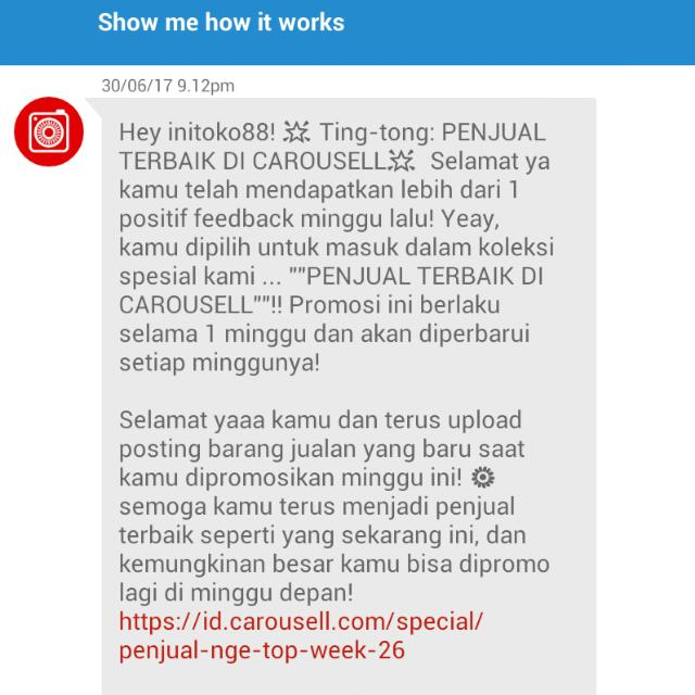 RECOMMENDED SELLER!!!