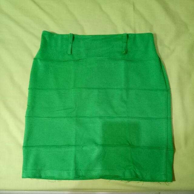 Rok Green