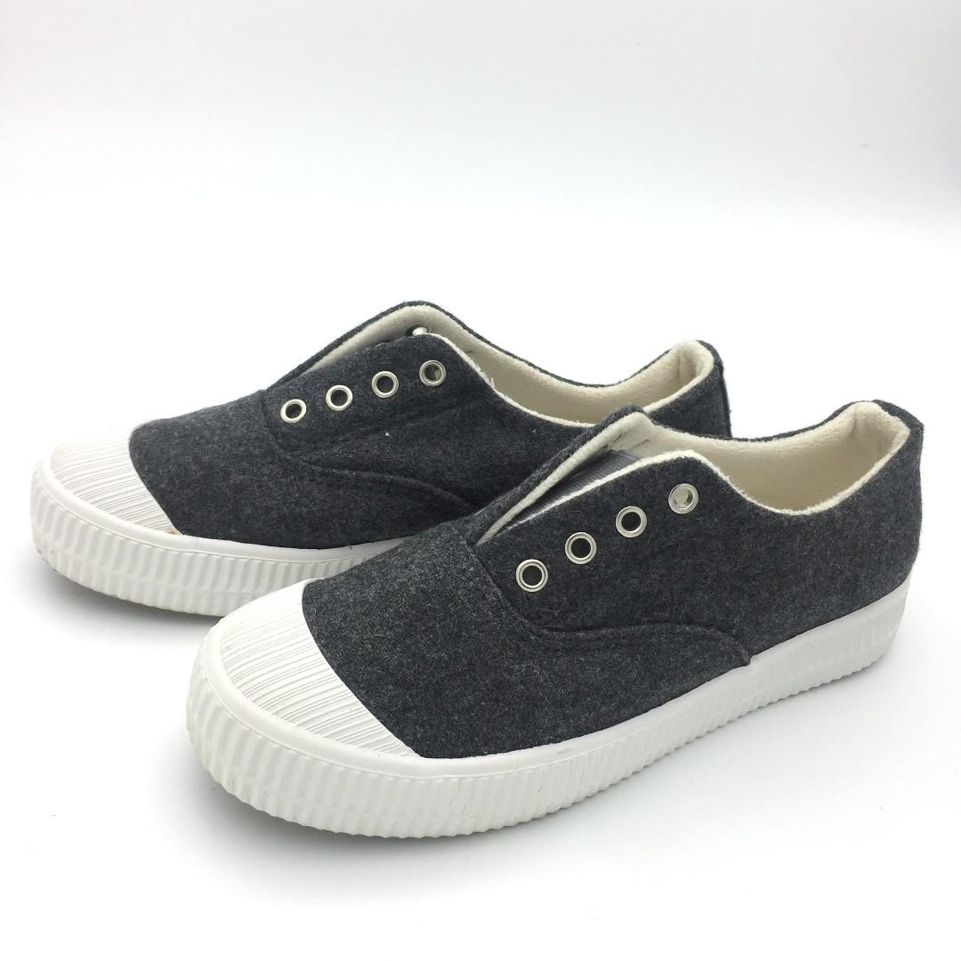 d2c8890e220 Home · Women s Fashion · Shoes. photo photo photo photo photo