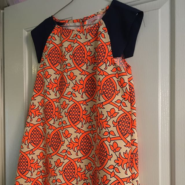 Size S/M Brand New Top/Dress