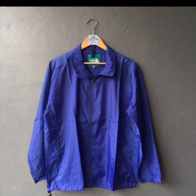 Jaket The North Face Windbreaker