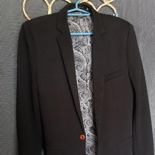 Unbranded COAT SMALL