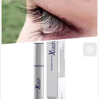 Xlash Serum 3ml