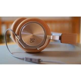 [99% NEW] B&O H6 丹麥品牌耳機