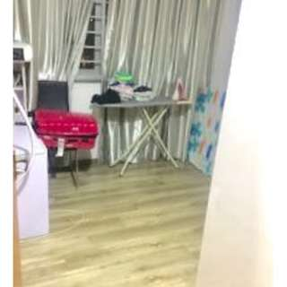 Blk807C Chai Chee for rent ! Bedok MRT