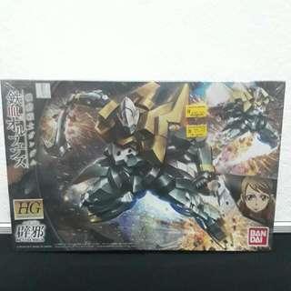 HG 1/144 Gundam Iron-Blooded Orphans Season 2 [G-Tekketsu]