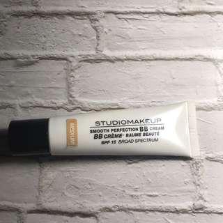 REPRICE- Studio Make Up BB Cream