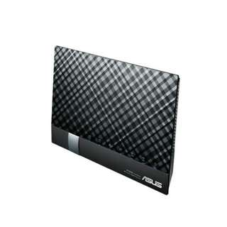 Cheap! ASUS RT AC56S Dual Band Gigabyte Router