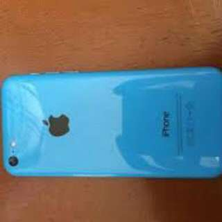Iphone 5c Super RUSH!!!!
