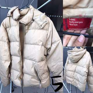 Men's Winter Jacket for SALE!!!