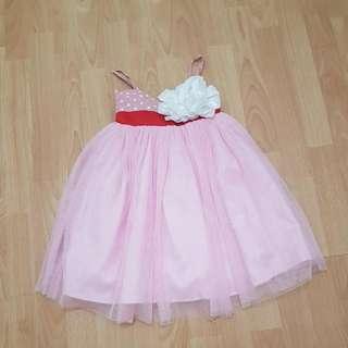 princess dress 2 th