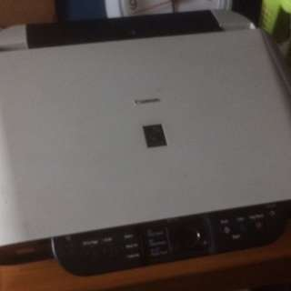 printer with scanner   Others   Carousell Philippines