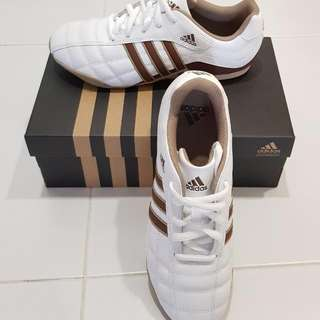 Brand New Adidas Shoes (Sz 8)