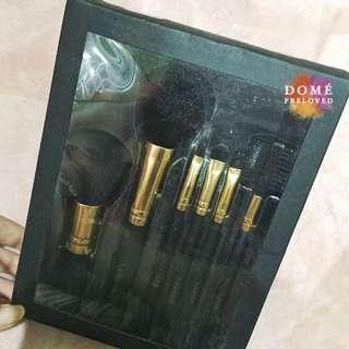 Forever21 Love & Beauty Makeup Brush