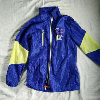 Rainy Jacket For Boys 11 Years Old-12