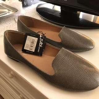 Rubi Shoes- Size 38