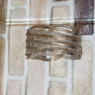 Wrist Bracelet / Gelang
