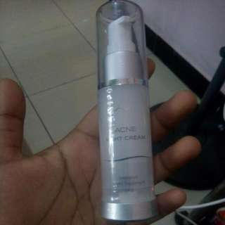 Larissa Acne Night Cream