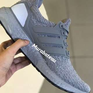 Authentic Adidas Ultraboost 2017 Edition