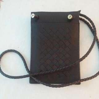 Bottega Veneta (BV) Accessory Holder