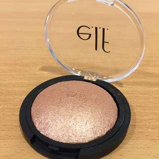 ELF Highlighter - Blush Gems