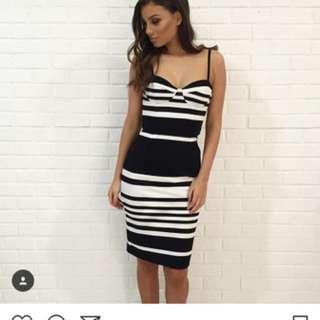 Kookaï Size 34 Dress