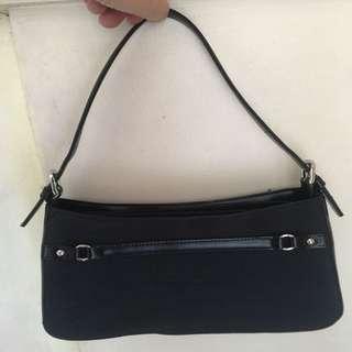 Theoria Japanese Brand Hand Bag