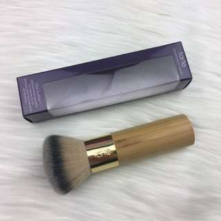 Tarte 'The Buffer' Brush