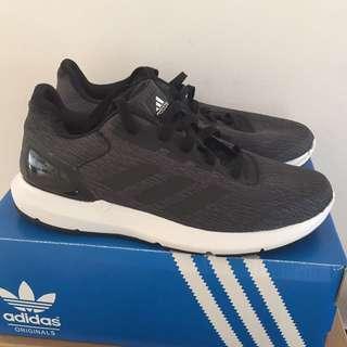 Adidas Cosmic 2 Size 40