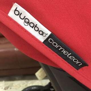 Bugaboo Cameleon