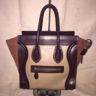 💯👜Celine Handbag 👜