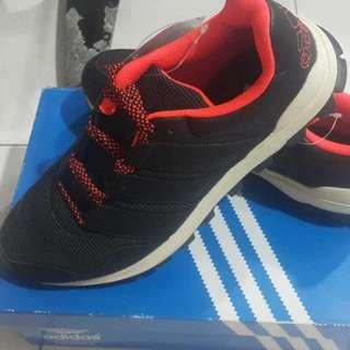 Original Adidas Sport Shoes