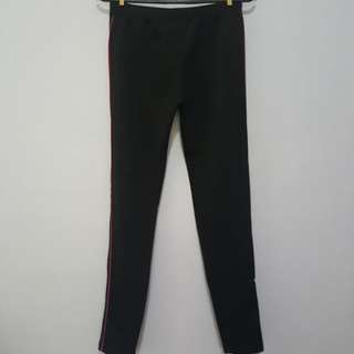 Sports Pants Size Medium