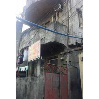 house and lot for sale makati near bgc