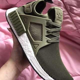 Adidas NMD XR1 (Brand new)