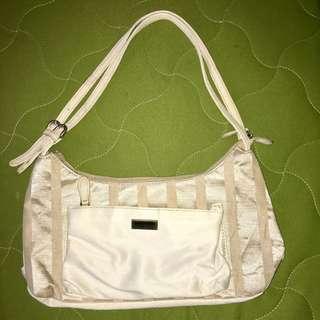 Original ANDRE LUCIANO Handbag