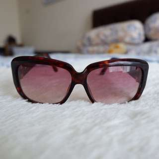 Charles Keith Sunglasses