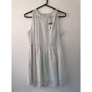 PICINC DRESS
