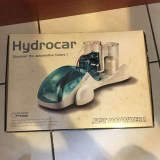 Hydrocar JUST ADD WATER