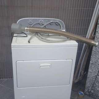 二手烘衣機