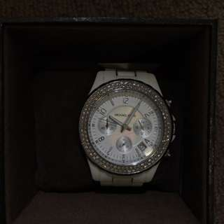 Michael Korrs Watch