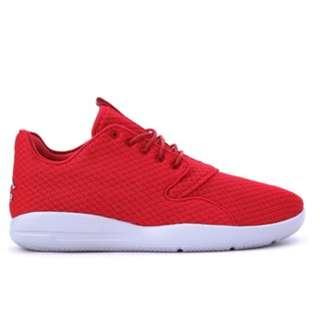 Nike Men's Jordan Eclipse Shoes